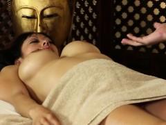 luxury-busty-women-in-secret-massage-saloon