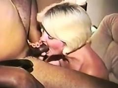 wife-sucking-large-bbc-matures