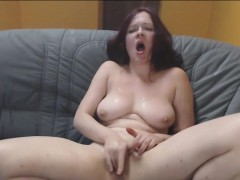 extreme-anal-toying-fisting-and-big-red-gape