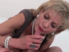 unfaithful-british-milf-lady-sonia-displays-her-large-hooter