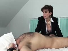 unfaithful-english-mature-lady-sonia-displays-her-massive-br