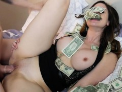 naughty-hotties-net-ashley-al-the-fuck-in-money