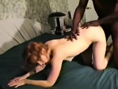 a-dark-guy-is-fucked-by-linda-before-hubby-fucks-him-also