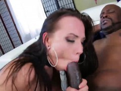 cute-girl-aidra-fox-needs-some-big-black-dick-just-for-her