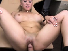 hot-blonde-babe-gets-her-pussy-pounded-by-pawn-keeper
