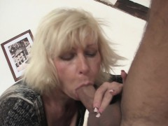blonde-mother-in-law-gets-laid