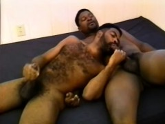 horny-black-lovers-putting-their-mouths-to-work-on-each-other-s-dicks