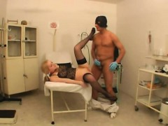 frisky-young-blonde-gets-blindfolded-and-fucked-by-a-crazy-stallion