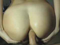 she-got-anal-face-fucked-and-facial-creampie