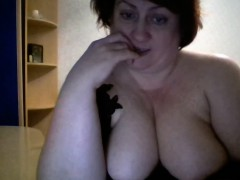 warm-46-hey-euro-play-that-is-adult-on-skype