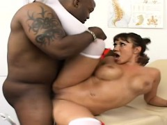 voluptuous-oriental-cougar-takes-a-long-black-shaft-for-a-wild-ride
