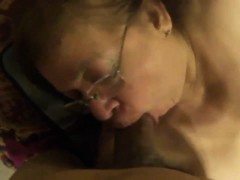 naughty-mature-lady-with-glasses-displays-her-great-blowjob