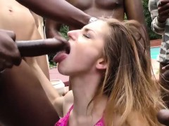 stella-cox-sucks-black-cocks-and-gets-facial
