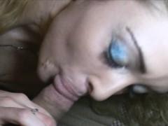 blondie-hottie-crack-whore-double-cock-fucked