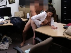 foxy-woman-with-big-tits-gets-nailed-at-the-pawnshop