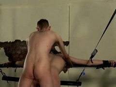 brutal-fuck-anal-gay-boys-porn-videos-a-hairy-hole-to-stre