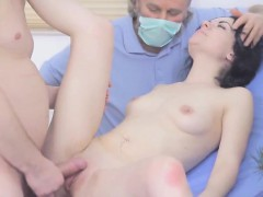 stud-assists-with-hymen-examination-and-riding-of-virgin-tee