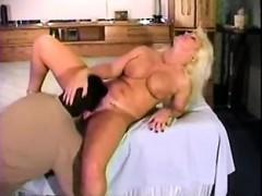 clorinda-from-1fuckdatecom-bbc-cums-and-cuck-eats-it