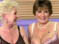 two-milfs-get-questioned