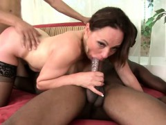 luscious-wife-in-stockings-indulges-in-a-torrid-interracial-threesome