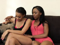 hot-black-lesbians-sure-know-how-to-please-each-other