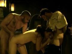 pirates-2-stagnettis-revenge-porn-movie