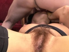 naughty-hotties-net-hot-milf-with-younger-lover