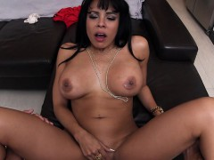 Luna Star Loves Creampies Btcp14460
