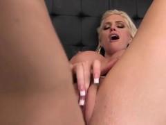hot-milf-alena-croft-gets-her-pussy-punished