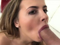 hot-busty-brunette-chick-alexa-gets-nailed-on-a-casting