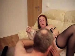 arleen-from-onmilfcom-having-fun-with-my-mature-slut