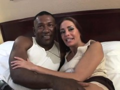 filthy-housewife-cheyenne-squeals-with-a-huge-black-dick