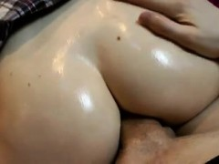 unplanned anal tabetha from kinkyandlonelycom