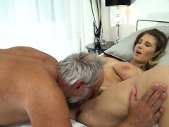 19-yo-aida-swinger-pussy-and-ass-eaten-and-banged-by-grandpa