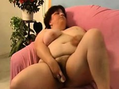 mature-alone-21-hollie-from-kinkyandlonelycom