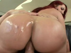 bella-morietti-get-fucked-anally-pounded