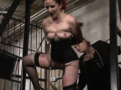 slave-caroline-whipped-by-master-and-mistress