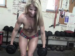 claire-s-naughty-gym-play
