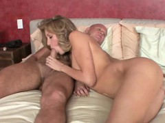 innocent coed emily kae gets pounded with some old penis