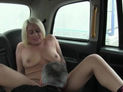 tattooed-blonde-woman-sucks-off-and-banged-in-the-cab