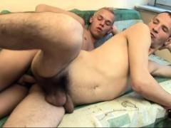skinny-guy-enjoys-every-deep-thrust-of-hard-meat-up-his-ass-bareback