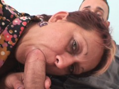 girlfriends-old-mom-seduces-her-man