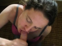 a-blowjob-is-given-by-insane-partner
