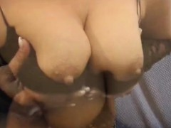 slut-enjoys-fr-and-gives-titty-fuck-to-tough-penis