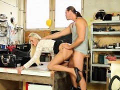 spunked-ho-pees-on-cock