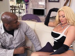 summer-brielle-orgasms-on-a-monster-cock