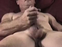 mature-amateur-jimmy-jacking-off