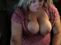 fat-blonde-milf-has-her-enormous-tits-jizzed
