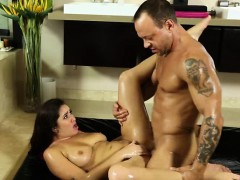 lustful-and-busty-karlee-grey-gets-fucked-by-her-hunk-boyfie