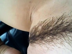 wicked-czech-cutie-gapes-her-narrow-crack-to-the-extreme